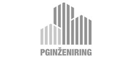 pg_inzeniring_logo