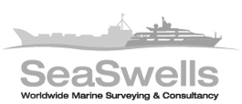 seaswells_logo