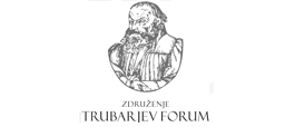Trubarjev Forum