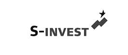 Slovenia Invest