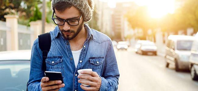 5 korakov do uspešne komunikacije na spletu